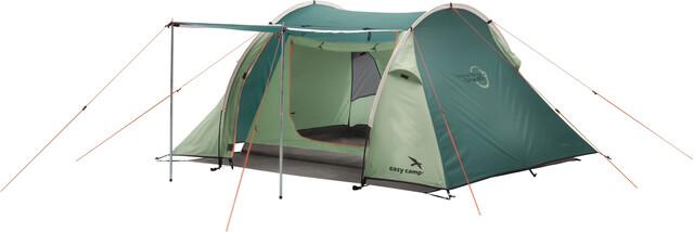 Easy Camp Cyrus 200 Telt
